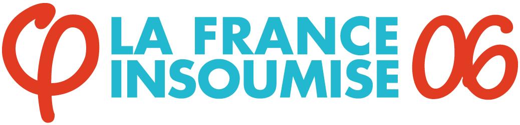 La France Insoumise 06