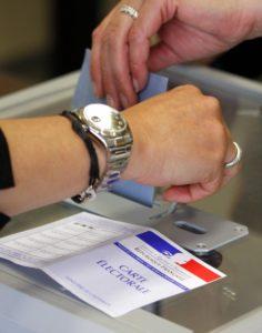 Accord FI / PCF à Nice pour les législatives